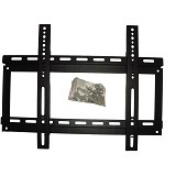 ZIKKO Bracket TV LED Wallmount 26-42 inch [ZK-L004] - TV Bracket Wallmount